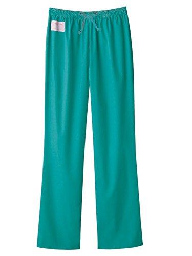 [해외](포크) FOLK 남녀 겸용 스트레이트 팬츠 백의 6003SC/(Folk) FOLK Unisex Straight Pants White Coat 6003 SC