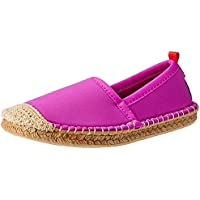 sea star beachwear Girls Beachcomber Espadrille
