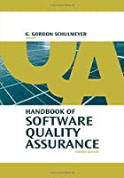 Handbook of Software Quality Assurance, Fourth Edition