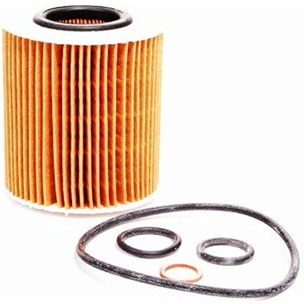 Luftfilter BMW 3er 5er 7er X5 X6 E38 E39 E46 E60 E90 E91 E92 E93 E83 airfilter