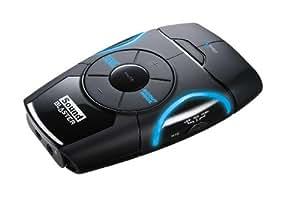 Creative ゲーミング オーディオデバイス USB接続 Sound Blaster Recon3D SB-R3D-USB