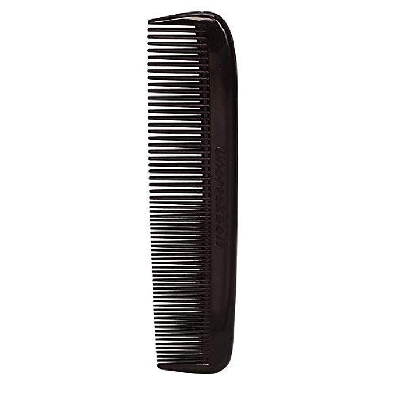 狂気ベックス医薬品Fromm Men's Comb, 5.25 Inch, 25 Count [並行輸入品]