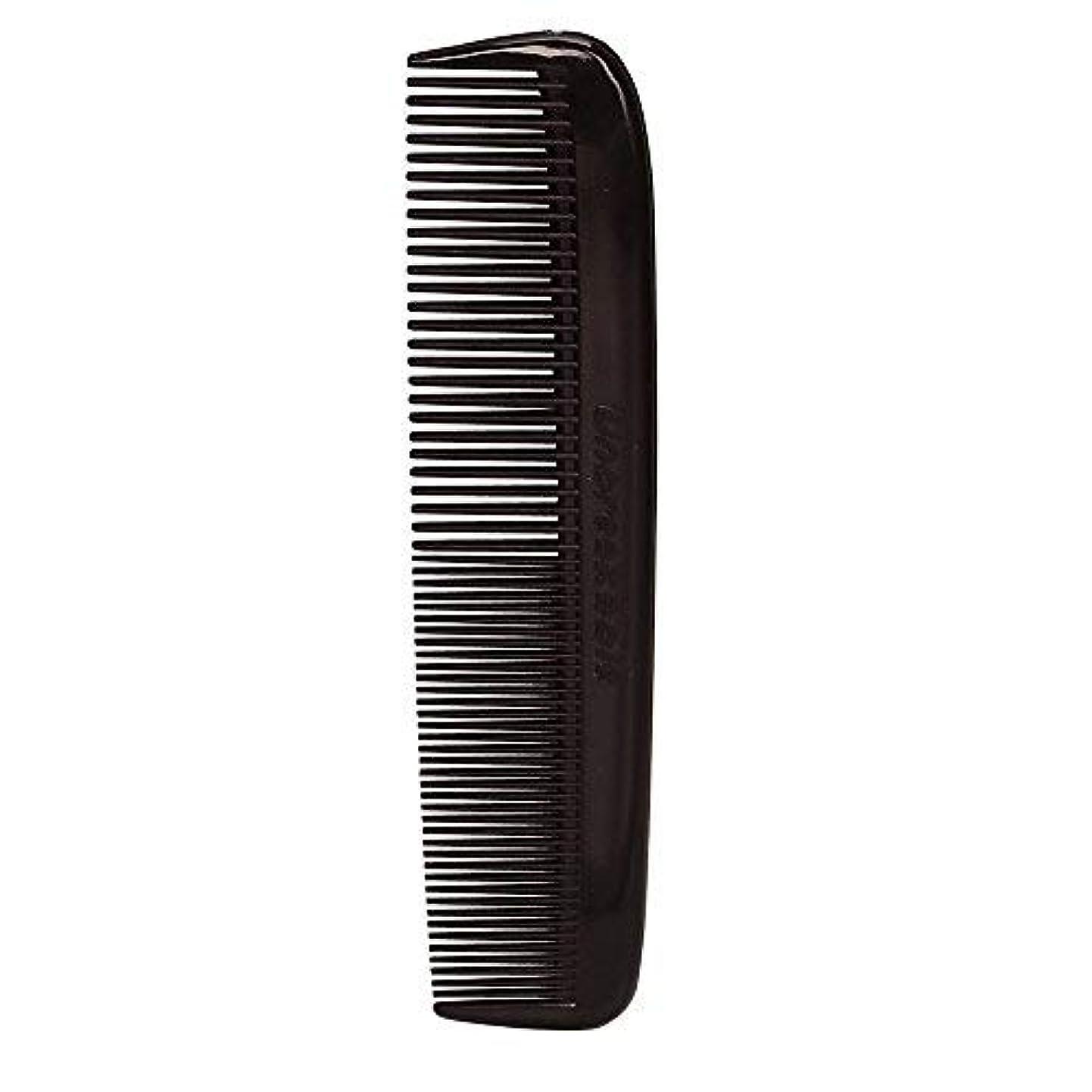 ポータブル束配送Fromm Men's Comb, 5.25 Inch, 25 Count [並行輸入品]