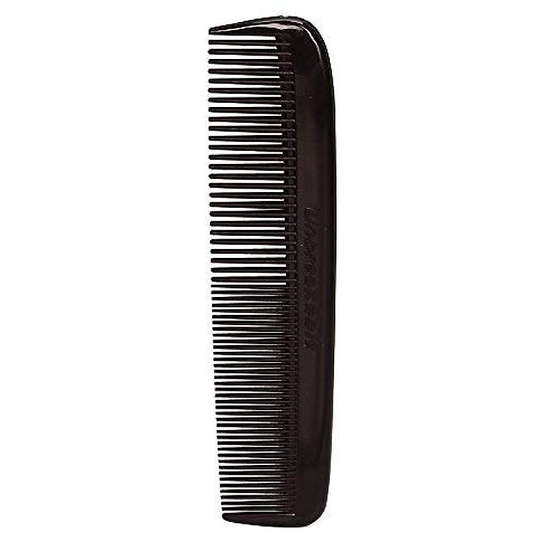 またはどちらか印象的効果Fromm Men's Comb, 5.25 Inch, 25 Count [並行輸入品]