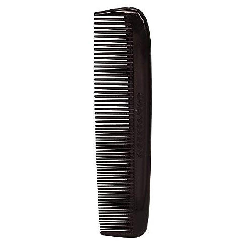 デンマーク語甘美な処方するFromm Men's Comb, 5.25 Inch, 25 Count [並行輸入品]