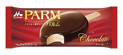 PARMチョコレート 90ml×24個
