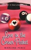 Love in the Corner Pocket