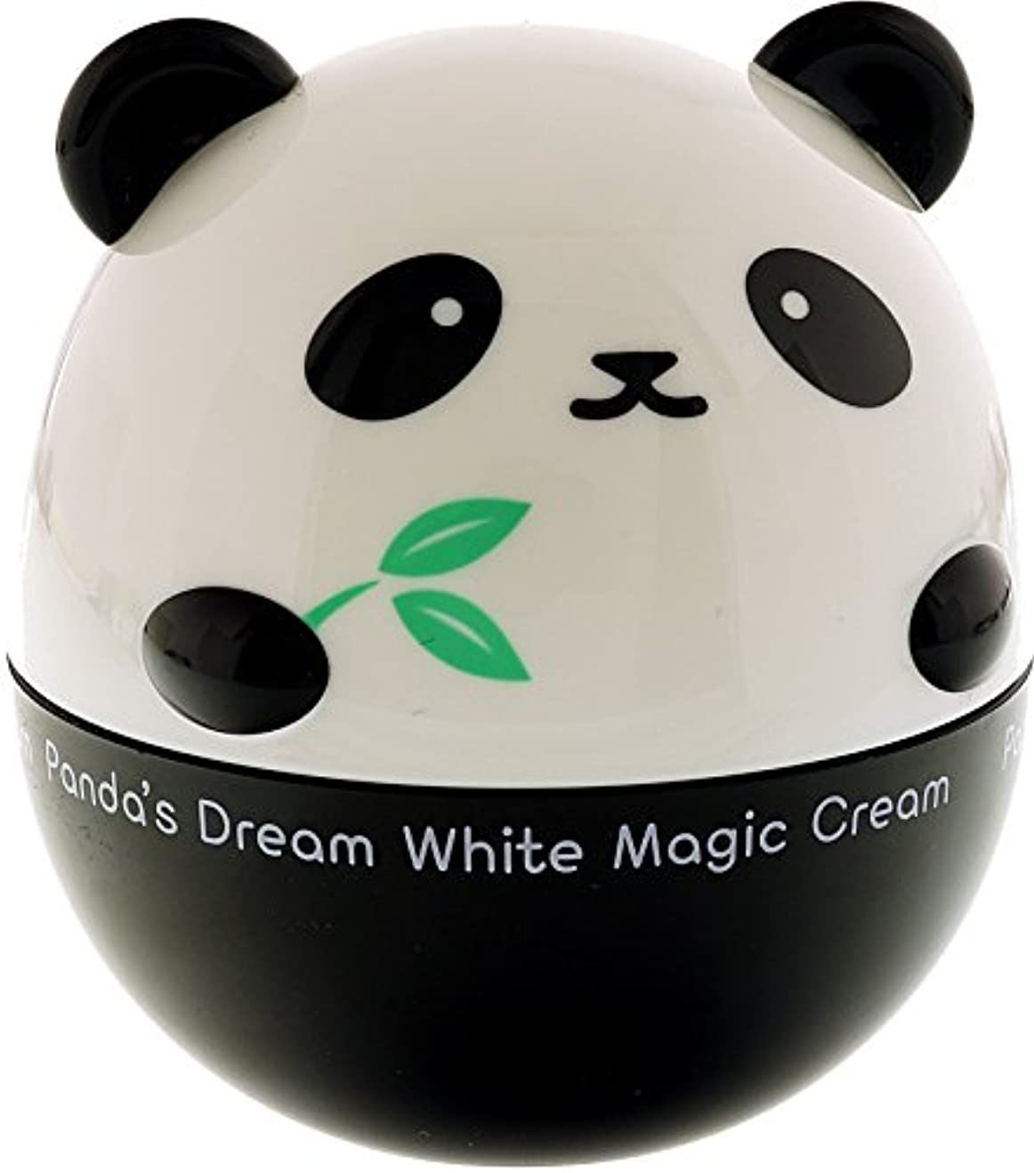 製造対応重力TONYMOLY Panda's Dream White Magic Cream (並行輸入品)