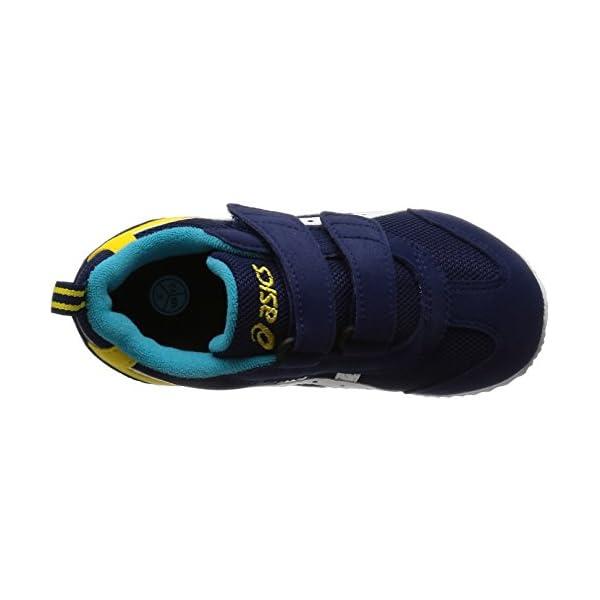 [アシックス] 運動靴 アイダホ MINI ...の紹介画像14