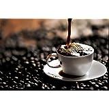 コロンビア カフェインレス 生豆500g カフェイン99.9%除去 ご注文後焙煎 (豆)