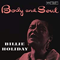 Body and Soul [12 inch Analog]