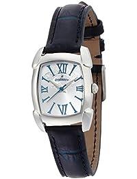 [オロビアンコ タイムオラ]Orobianco TIME-ORA レッタンゴリーナ OR-0028-15 【正規輸入品】