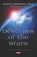 The Destinies of the Stars