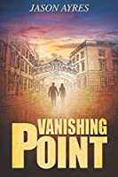 Vanishing Point (The Time Bubble)