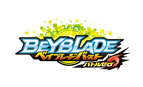 ベイブレードバースト バトルゼロ - Switch (【特典】ゲーム限定ベイブレード 同梱)...