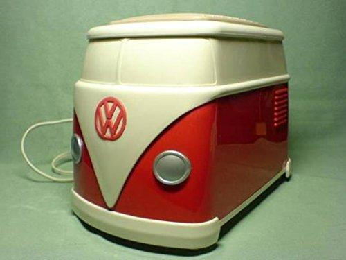 VWの画像