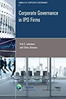 Corporate Governance in IPO Firms (Annals of Corporate Governance)