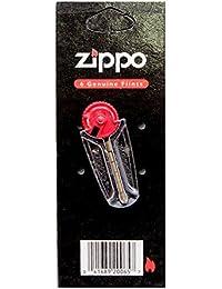 [ジッポー] ZIPPO ライター用 交換 フリント (着火石 発火石) 純正 消耗品 yml zippo-ishi