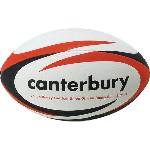 canterbury(캔터베리) 럭비 볼(4호) AA02685-AA02685