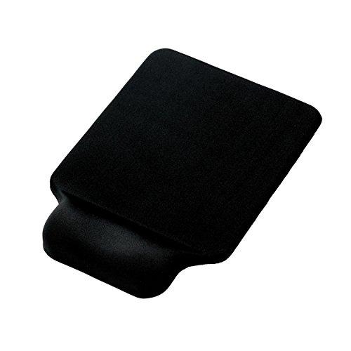 価格 com エレコム リストレスト付きマウスパッド mp gel マウス