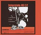 Interstate 46 E.P. 画像
