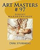 Sergey Marshennikov (Art Masters)