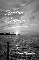 Second Chances [並行輸入品]