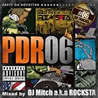Party Da Rockstar #6