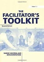 The Facilitator's Toolkit