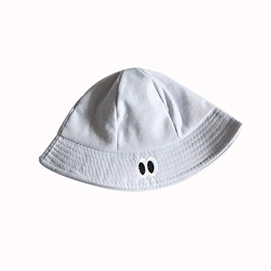 アコー日焼け早熟Beuway(ビーユーウェー) バケットハット 日よけ帽子 折り畳み カジュアル ブランド 帽子 フリーサイズ 釣りハット 日焼け防止 紫外線対策 通気 薄地 アウトドア作業 ウォーキング かわいい