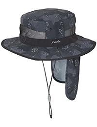 ◎フェニックス(PHENIX) メンズ ヘッドウェア MOUNTAIN CAMO ARBOR HAT PH718HW17-OB