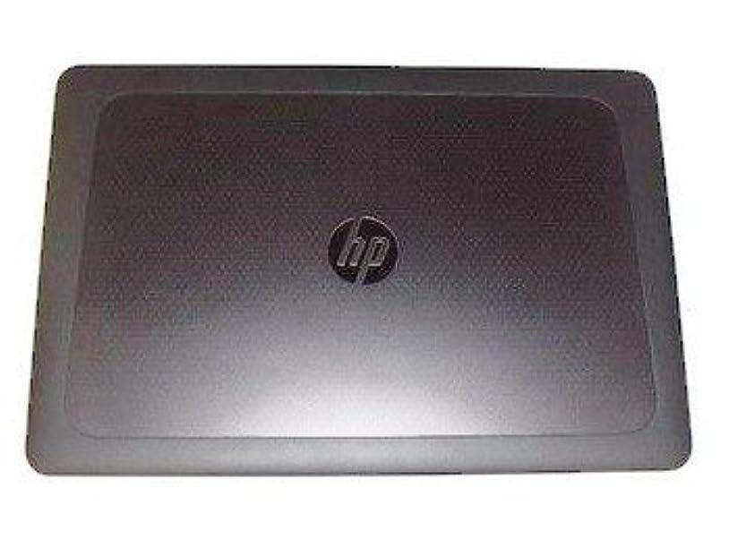 嫌悪証書ノミネート新しいHP ZBook 15u純正g3シリーズLCD Back Cover withアンテナ839528 – 001