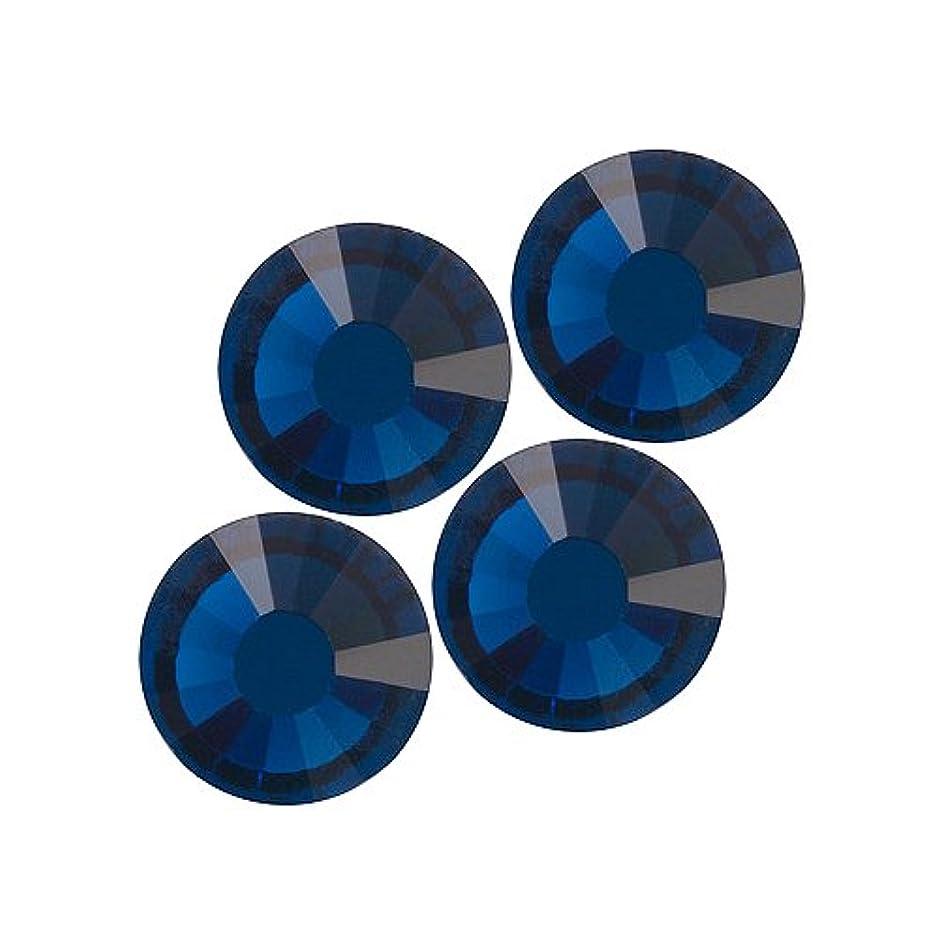 謎めいたそれる過言バイナル DIAMOND RHINESTONE モンタナ SS8 720粒 ST-SS8-MON-5G