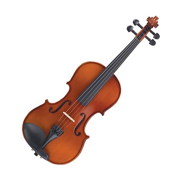 カルロジョルダーノ バイオリンアウトフィット ...の紹介画像2