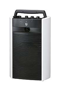 TOA ワイヤレスアンプ(シングル) WA-2700