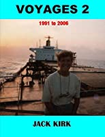 Voyages 1991-2006