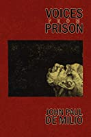 Voices from Prison: Memoir of a White Hatted Cape Cod Librarian
