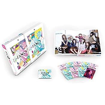 TWICEとワイズショップ公式ㇳワイスモノグラフファンシーTwice Twaii's Shop Official Twice Monograph Fancy