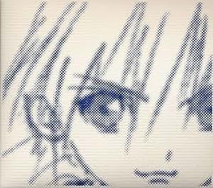 テイルズ・オブ・デスティニー2 オリジナル・サウンドトラック