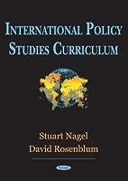 International Policy Studies Curricumlum