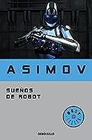 Suenos de robot / Robot Dreams