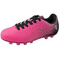 Vizari Unisex Stealth FG Soccer Shoe