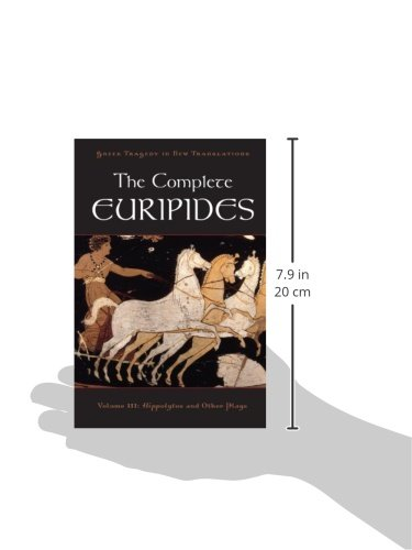 similarities between aristophanes lysistrata and euripides medea The medea versus lysistrata by euripides and aristophanes pages 1 words 432 view full essay more essays like this: not sure what i'd do without @kibin.