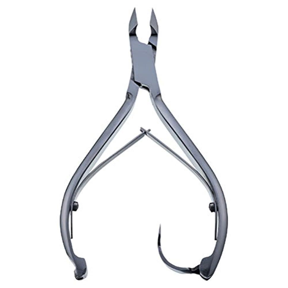 狂気ユニークな矢アクリルニッパー