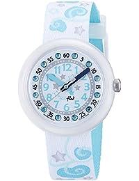 [フリック フラック]FLIK FLAK キッズ腕時計 COEUR DE REVE (クール?ド?レーヴ) ZFTNP005-STD ガールズ 【正規輸入品】