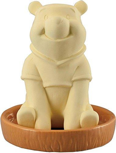 ディズニー Winnie the Pooh 加湿器 くまのプーさん SAN2759