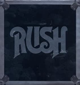 Rush, Sector 1