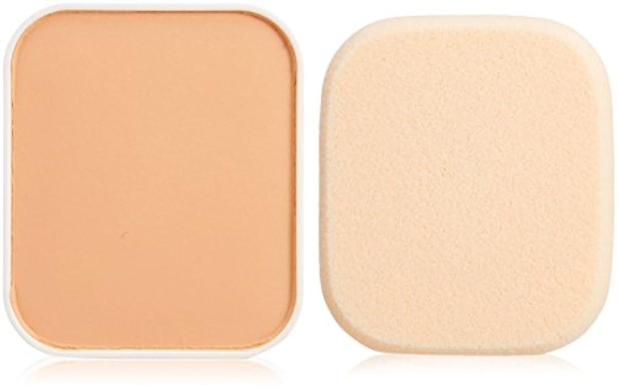 自治真実大学生インテグレート グレイシィ ホワイトパクトEX ピンクオークル10 (レフィル) 赤みよりで明るめの肌色 (SPF26?PA+++) 11g