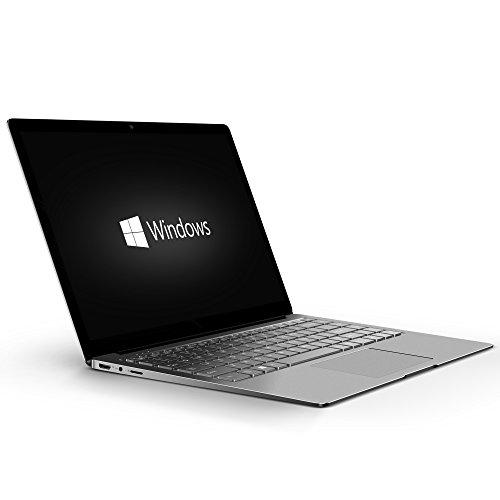 "CHUWI LapBook Air 14.1"" ノートパソコン..."