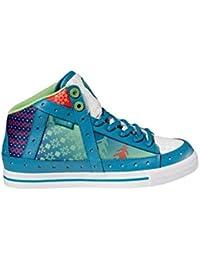 (グラビス) Gravis レディース シューズ・靴 スニーカー Gemini Hi Skate Shoes [並行輸入品]